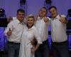 Zespół na wesele Taurus band